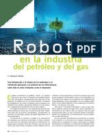 320672533-automatizacion-en-la-industria-petrolera-pdf.pdf