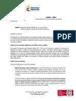 168861-Id92933_examenes Ocupasionales en Contrato de Prestaciòn de Servicios
