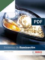Hires PDF 59961