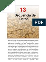 13 Pattern Recognition and Machine Learning Bishop 574 621.en.es