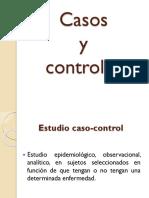 Casos y controles.- K.pptx