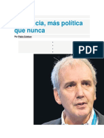 Ciencia y Política.docx