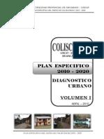 Diagnostico Plan Especifico Coliscancha - 2010-20200.docx