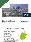 Essentials of Treasury Management Essentials of ...