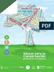 SNAP_Libro_Educacion_para_la_Conservacion_web_final.pdf