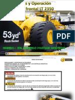 curso-controles-operacion-componentes-cargador-l2350-letourneau.pdf