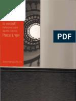 Pascal-Engel-Que-es-la-Verdad.pdf