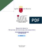 80274-MN-61.pdf