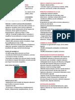 Resumen F3 Logística Internacional