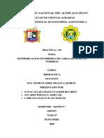 HIDRAULICA-PRACT...docx
