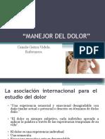 DOC-20160621-WA0009