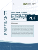 ffs_indonesia_briefing_welfare_bahasa.pdf