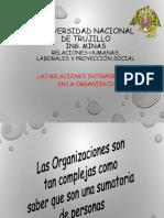 RELACIONES INTERPERSONALES.pdf