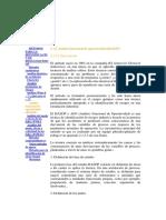 2 Métodos Para La Identificación de Riesgos Químicos