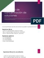 Expresión de concentración de soluciones.pptx