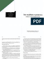 Adikarmapradipa.pdf