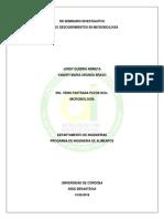 RESUMEN XIII SEMINARIO NUEVOS DESCUBRIMIENTOS EN MICROBIOLOGIA.docx