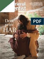Prelegeri săptămâna de rugăciune_ 1 – 9 decembrie 2017.pdf