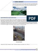 Canal abierto.pdf