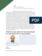 Socio psicología.docx