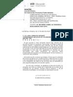 Oficio_Jorge_Camacho_Vazquez - Copia - Copia