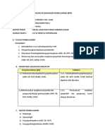 RPP-2 Relasi Logik Dan Fungsi Gerbang Dasar-Rev