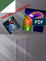 TECNICAS INTERACTIVAS PARBIO