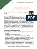 borguez_diaz.pdf
