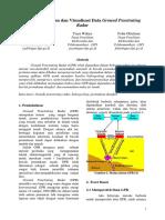 66876 ID Studi Pemrosesan Dan Visualisasi Data Gr