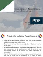 presentacion-director-conadi-2018_OK.pptx