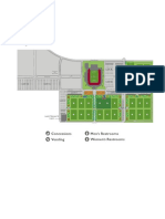 Dsgp Complex Map 2015