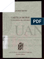 Cartilla moral.pdf