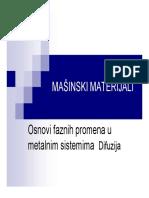 Predavanje-8B_Difuzija