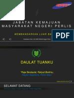 Info Korporat Kemas Perlis 2017