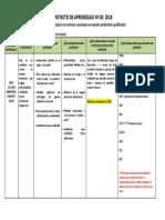 Actividades por área (IIbimestre).docx