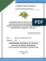 angulorodriguez_melvin.pdf