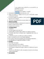 ayudantia acciones.docx