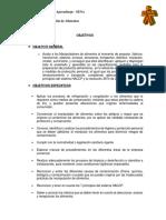 Evidencia 1 RAP 4-Prácticas de Higiene - Sc.docx