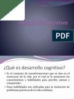 Shirly Desarrollo-Cognitivo-Psicologia-Evolutiva.pptx