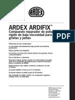 ArdiFix