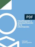 Manual Clasif