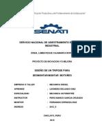 273335810-SENATI-Diseno-de-Un-Tripode-Para-Motores.docx