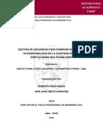 ruiz_nieto.pdf
