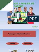 DIAPOSITIVAS DESCRIPCION Y ANALISIS DE CARGOS.pptx