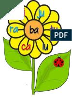 kvkv bunga menjalar.pdf