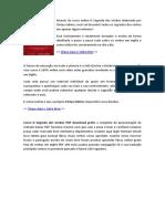 Curso o Segredo Dos Verbos Em Inglês Cintya Sabino PDF DOWNLOAD
