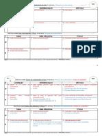 2) FAP (F Análisis Profunda) 24oct2017.docx