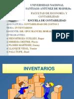 INVENTARIOS.ppt