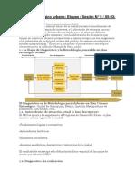 El plan estratégico urbano.docx