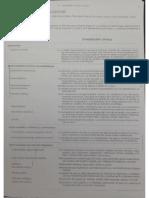 Síndrome Constitucional.pdf